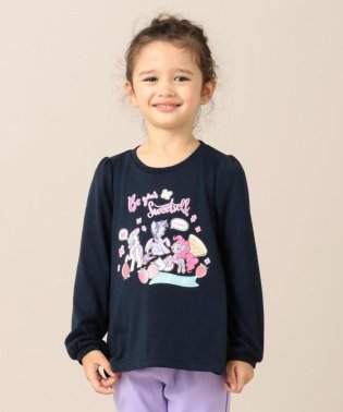 【80-130cm】マイリトルポニー SWEET Tシャツ