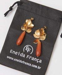 ★Eneida Franca ORG2284