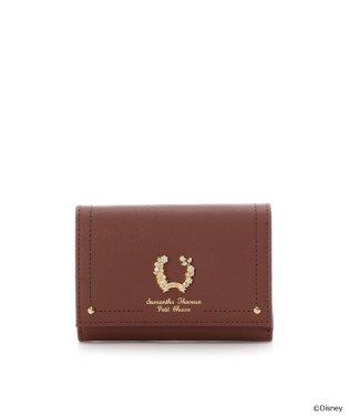【くまのプーさんコレクション】折財布