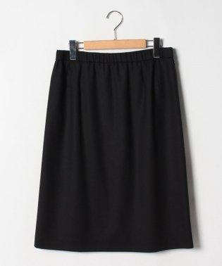 【Lサイズ企画】ベーシックスカート