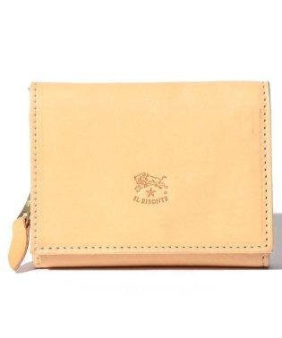 【IL BISONTE】財布