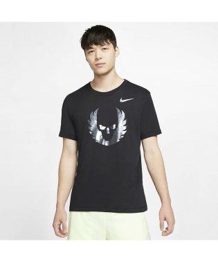 ナイキ/メンズ/ナイキ DRI-FIT DFCT OR PRJT Tシャツ