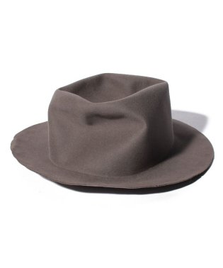 【SHIPS for women】La Maison de Lyllis:POLT HAT