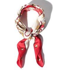 鍵柄スカーフ(9R18-ST4341)