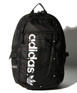 【adidas】Originals Bungee Backpack