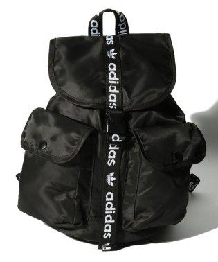 【adidas】Originals Utility Mini Backpack