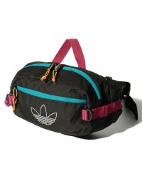 【adidas】Originals Utility Crossbody Bag