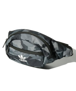 【adidas】Originals National Waist Pack