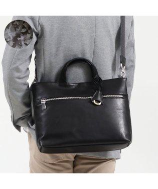 アニアリ aniary ショルダーバッグ 2WAY アンティークレザー Antique Leather 01-03011