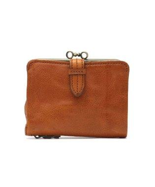 ダコタ 二つ折り財布 Dakota クラプトン 0035101 (0031501、0030101)