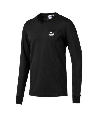 プーマ/メンズ/CLAW PACK LS Tシャツ