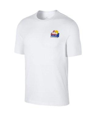 ナイキ/メンズ/ナイキ AM270 アート 2 IR Tシャツ