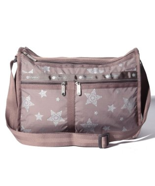 DELUXE EVERYDAY BAG シマーリングスターズ