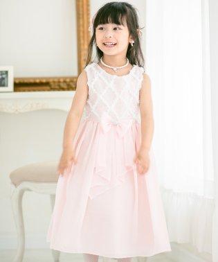 子供ドレス 008047