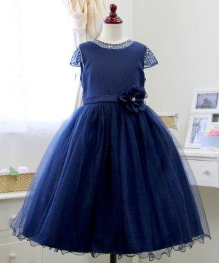 子供ドレス 017015