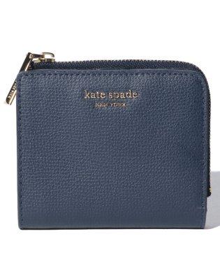 kate spade new york PWRU7250 429 二つ折り財布