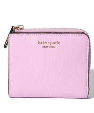 kate spade new york PWRU7250 527 二つ折り財布