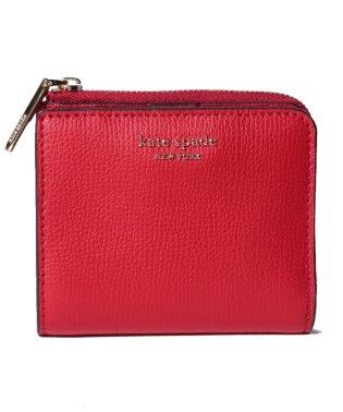 kate spade new york PWRU7250 611 二つ折り財布
