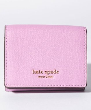 kate spade new york PWRU7395 527 二つ折り財布