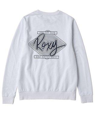 ロキシー/レディス/NEW ROXY 70S