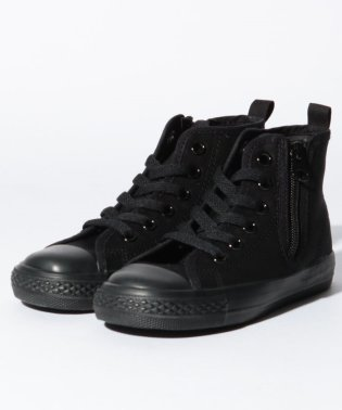 CONVERSE / チャイルド オールスター N Z HI / CD AS N HI(BKM 15.0~22.0cm)