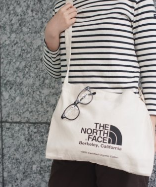 【THE NORTH FACE】 MUSETTE BAG