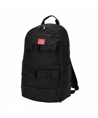 McCarren Skateboard Backpack Ver.2
