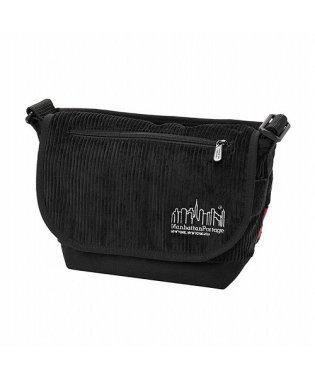 Brisbane Moss Fabric Casual Messenger Bag