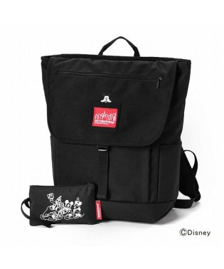 Mickey Mouse Collection Washington SQ Backpack