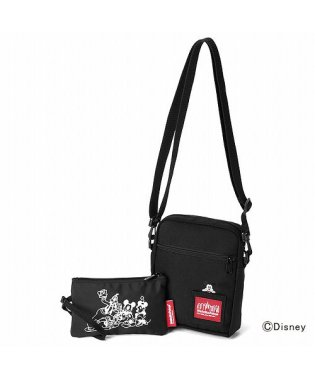 Mickey Mouse Collection City Light Bag