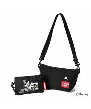 Mickey Mouse Collection Zuccotti Clutch