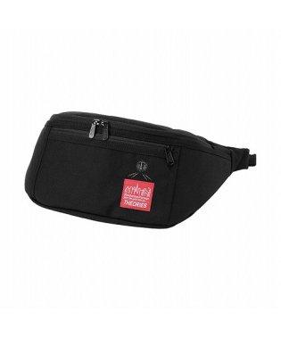 Manhattan Portage ×THEORIES Alleycat Waist Bag Large