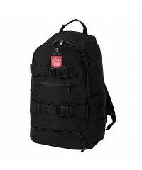 Manhattan Portage ×THEORIES McCarren Skateboard Backpack Ver.2