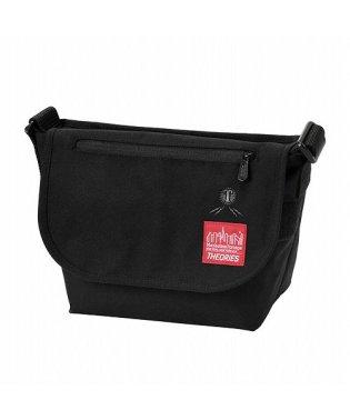Manhattan Portage ×THEORIES Casual Messenger Bag JR