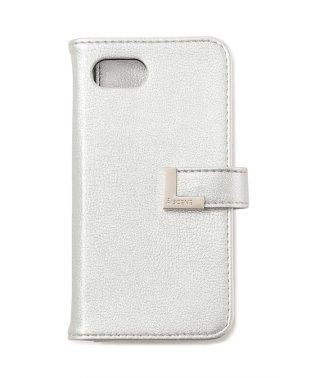 A SCENE/エーシーン/BC アーバンフリップ ケース (iphone6/6s/7/8 共通サイズ)