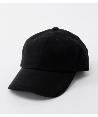 BASIC SIMPLE CAP