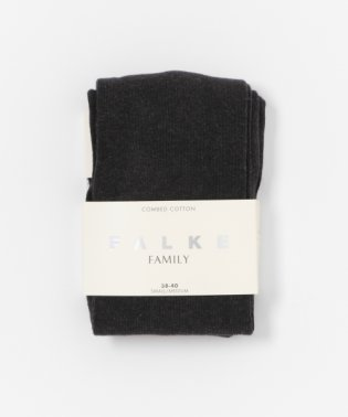 FALKE FAMILY TIGHTS