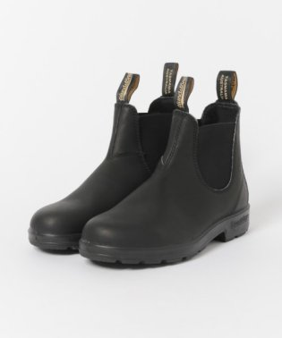 Blundstone SMOOTH LEATHER BOOTS