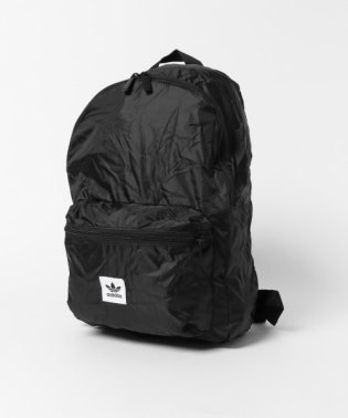 adidas PACKABLE BACKPACK