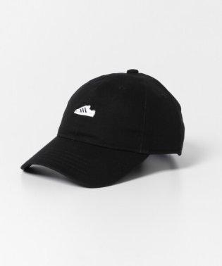 adidas SST CAP