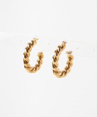 LAURA LOMBARDI MellaEarrings