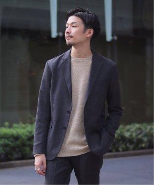 TORAY lumilet wool ジャケット