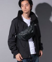 【The North Face】Lumbnical S