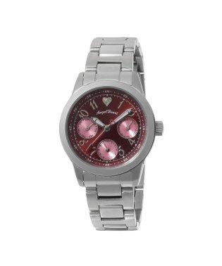 腕時計 エンジェルハート CE30RP