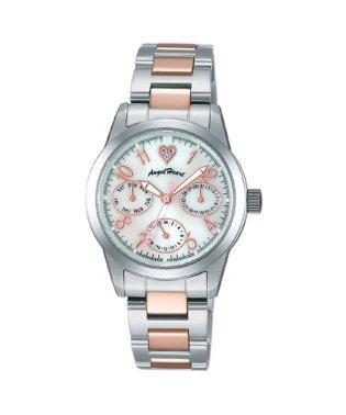 腕時計 エンジェルハート CE30RSW