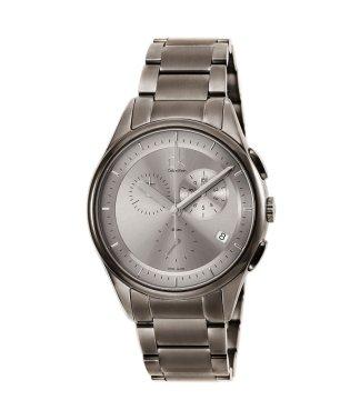 腕時計 カルバンクライン K2A279.20