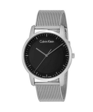 腕時計 カルバンクライン K2G2G1.21