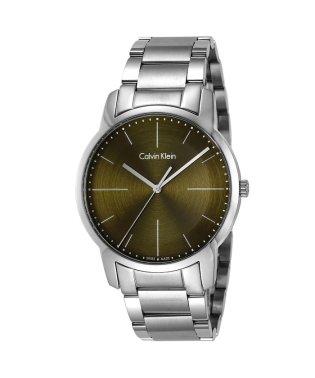 腕時計 カルバンクライン K2G2G1.4L