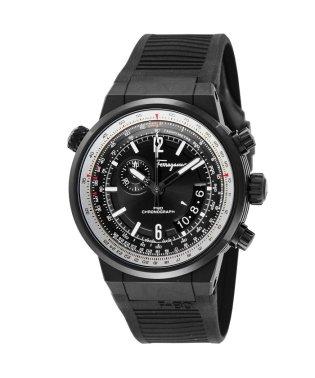 腕時計 フェラガモ FQ2020013