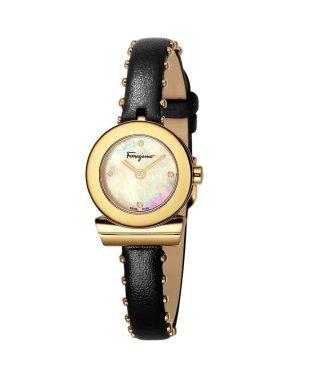 腕時計 フェラガモ SF4300618